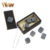 Customized whiskey rock granite/beer stone/whisky Ice cube engraved Factory Directly Sell Whiskey Ice Cubes Stones
