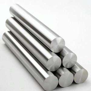 aluminum billet sizes