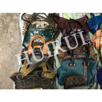 low price used bags