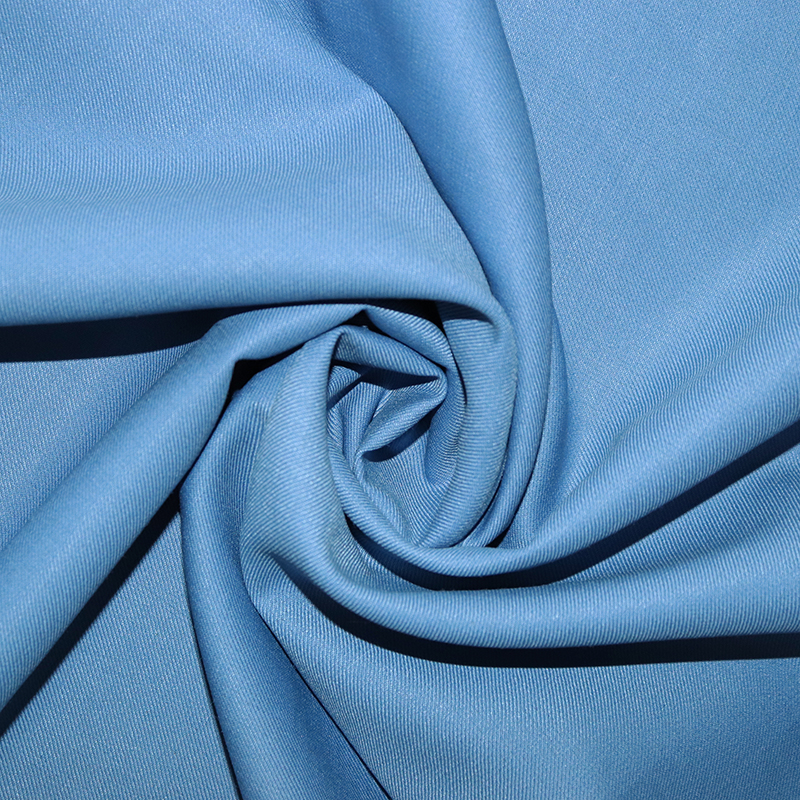 fancy merino wool twill suit fabric in stock with many styles and colors