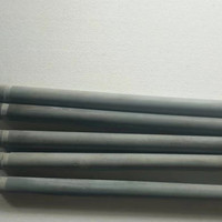 Precision Graphite Substrate/Plate/Tube/Sleeve/Rod