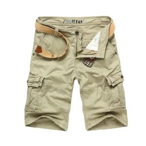 cf8891234c90 Mens Cargo Shorts