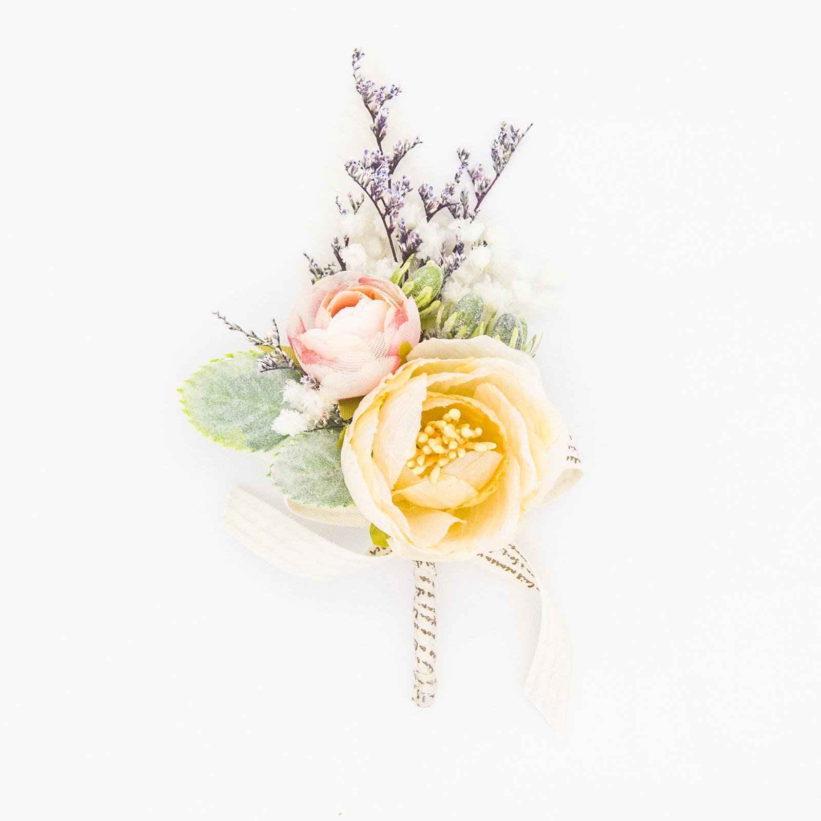 5947b27689232 China Corsage Fabric Flower Pin, China Corsage Fabric Flower Pin ...