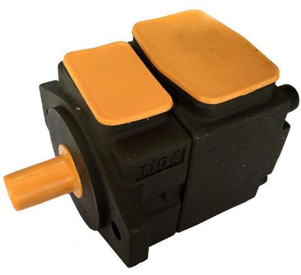 Yuken PV2R1 PV2R1-12/14/17/19/23/25/28/31F hydraulic vane pump