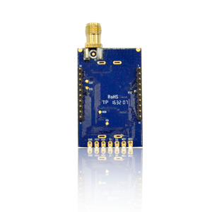 lora transmitter receiver module, lora transmitter receiver module