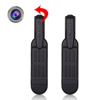 T189 Full HD 1080P Camcorder Recorder Voice Mini Pen Camera DV Video long battery working camera