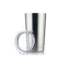 Hot Sale vacuum stainless steel coffee cup tumbler travel mug with low price