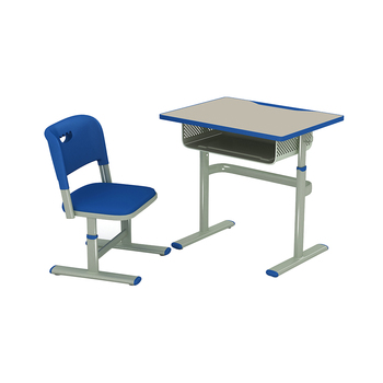 Admirable China Computer Desk And Chair Childrens Classroom Virco Student Chairs View Student Computer Desk And Chair Mige Product Details From Guangzhou Caraccident5 Cool Chair Designs And Ideas Caraccident5Info