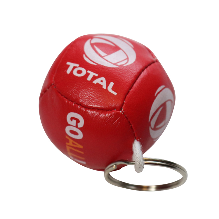 Hot Sale Promotional Custom Logo Bean Ball Small <strong>Promotion</strong> Items