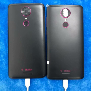 Coolpad Mobile, Coolpad Mobile Suppliers and Manufacturers