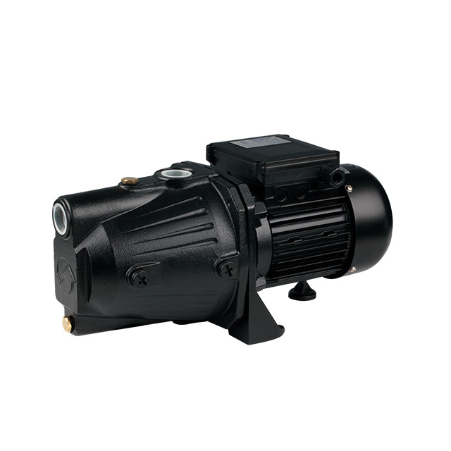 JET-100 General Pump 1HP Fuan City Water Pump Self-priming jet pump