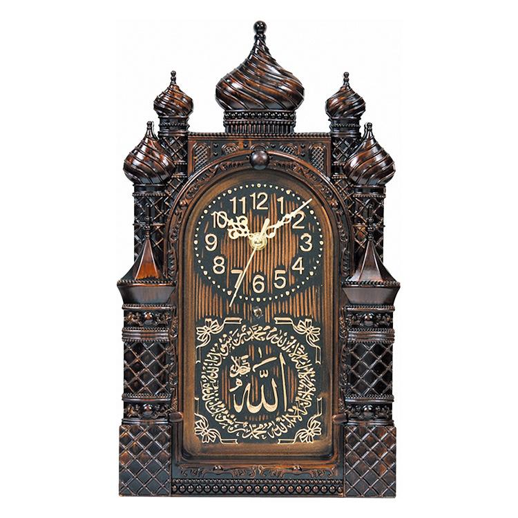 ace08999a مصادر شركات تصنيع مسجد ساعة الحائط ومسجد ساعة الحائط في Alibaba.com