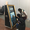 /product-detail/55-65inch-magic-mirror-photo-booth-machine-vogue-photo-booth-62085859392.html