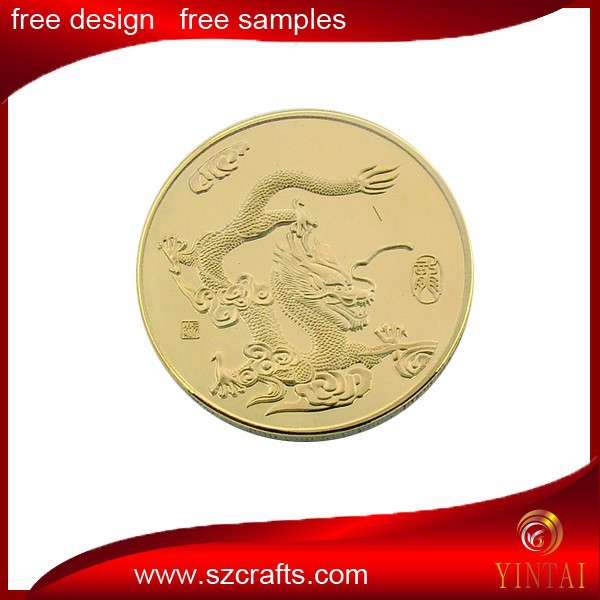 China Factory Supplier Cheap Metal Old Antique Silver Coins/ Old ...