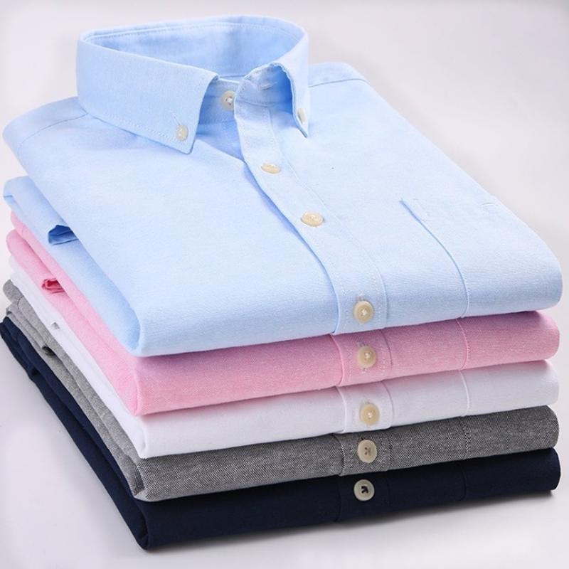 705bbc0e4 مصادر شركات تصنيع قميص رجالي اللباس تناسب ضئيلة وقميص رجالي اللباس تناسب  ضئيلة في Alibaba.com