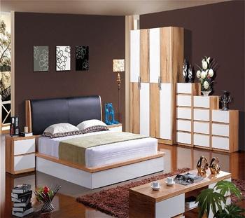 Foshan Shunde Heng Rui Yi Xing Furniture Limited   Alibaba