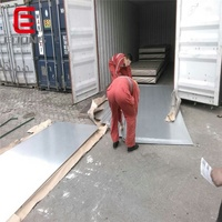 Cold Rolled Steel Prices, Cold Rolled Steel Coil Price, SPCC Cold Rolled Steel Coil Sheet
