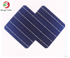 /product-detail/standard-high-efficiency-a-grade-5bb-mono-solar-cells-156-75mm-for-solar-modules-62091568854.html