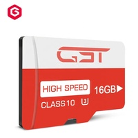 Best price sd memory card2Gb 4Gb 8Gb 16Gb 32Gb