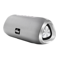 Dropshipping portable speaker with usb port germany bluetooth speaker bluetooth music player