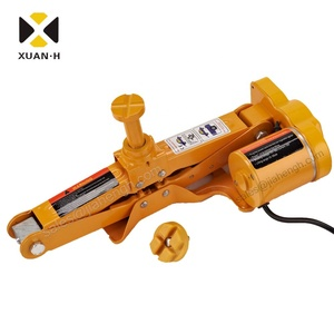 Hydraulic Scissors Jack, Hydraulic Scissors Jack Suppliers