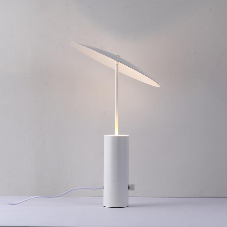 Ontdek de fabrikant Led Piano Lamp van hoge kwaliteit voor