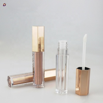 High quality best price lip gloss vial