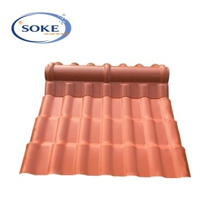 asa synthetic resin tile types of roof covering sheets plastic shingle roof plastic shingles corrugated plastic roofing sheets b