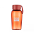 Hot Selling Item Wide Mouth Water Bottle Cup