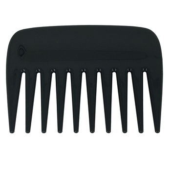 Plastic Best Beard Products For Men Shaping Tool Wide Tooth Comb, View  beard comb, Yipsing Product Details from ShumKong Yip Sing Plastic  (Shenzhen)