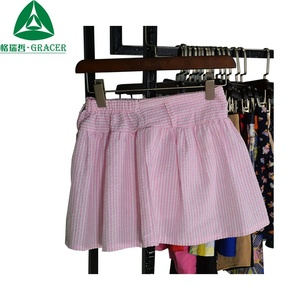 Import Clothes From Usa, Import Clothes From Usa Suppliers