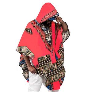 Men Poncho Hoodie Wholesale, Man Suppliers - Alibaba