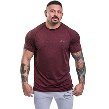 En gros 2019 homme t-<span class=keywords><strong>shirt</strong></span> de compression personnalisé hommes t-<span class=keywords><strong>shirt</strong></span> de gymnastique muscle <span class=keywords><strong>fitness</strong></span>