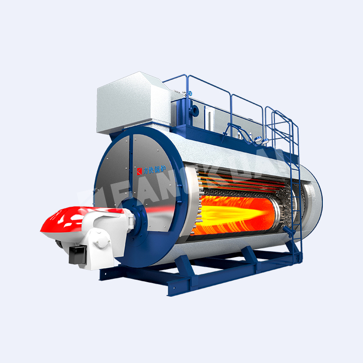 Never explosion <strong>instant</strong> gas <strong>hot</strong> <strong>water</strong> heater / steam <strong>boiler</strong> with burner small wate professional oil fired