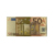 50 Euro 999.9 Gold Foil Gold Banknote Festival Souvenir Gifts European Bill Note