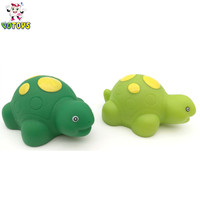 Wholesale Baby Shower Bath Product Float Soft Toy Animal
