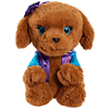 /product-detail/wholesale-brown-puppt-dog-plush-toy-62080701967.html