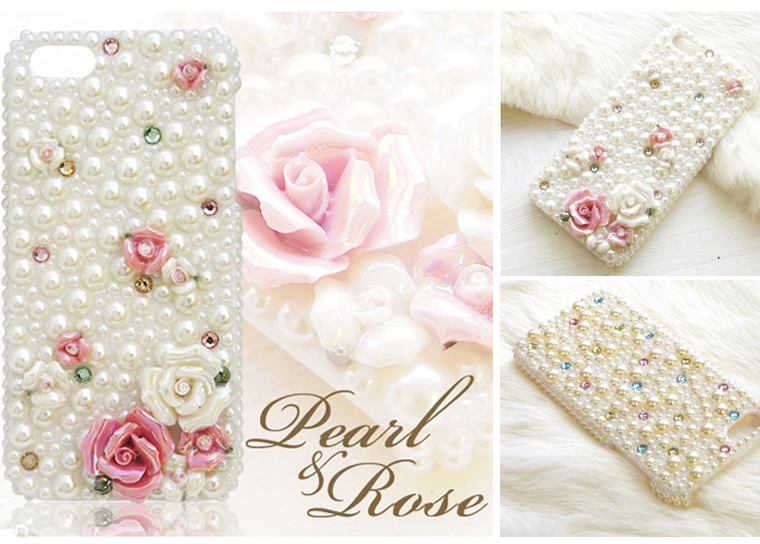 Y0818 China supplier flat back pearl rhinestone for nail art,3mm 4mm pearl rhinestone for phone case,iron on pearls