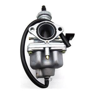 PZ26 PZ 27 PZ 30 mm manual pit dirt bike motorcycle carburetor