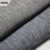 100 polyester fleece fabric woven elmo fleece fabric rolls
