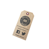 Best quality cardstock hang tags uk supplier