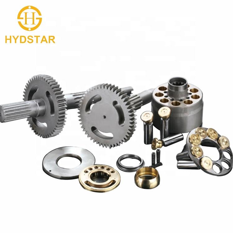 Excavator Cat 320 Main Pump Parts Hydraulic Piston For Caterpillar - Buy  Cat 320 Main Pump Parts Ump Parts,Excavator Pump Parts,Piston Pump Parts