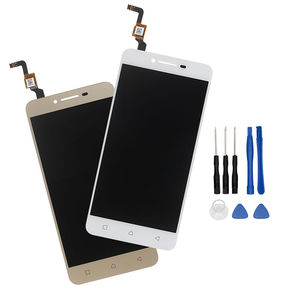 For Lenovo K5/ A6020A40 Original LCD Display and Touch Screen
