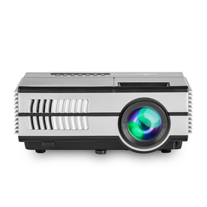 fb2f63afece784 Mini Projector Wholesale, Projector Suppliers - Alibaba