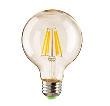 12w edison <span class=keywords><strong>led</strong></span> <span class=keywords><strong>ampuller</strong></span> g125 G80 G95 G125 <span class=keywords><strong>led</strong></span> ışık ampul <span class=keywords><strong>led</strong></span> ışık s altın <span class=keywords><strong>led</strong></span> filament ampul
