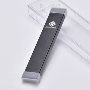 Ultra Slim Colored Rainbow Smoke Electronic Cigarette Japan New Model