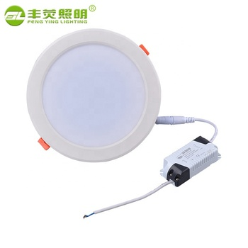 led downlight 200mm 230v 12w led downlight wiring diagram