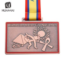 Fabricage bulk 2D <span class=keywords><strong>logo</strong></span> alkebulan <span class=keywords><strong>motor</strong></span> city nationals karate medaille en trofee