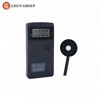 PHOTO-100 Pocket Light Lux Meter Measuring range is 1.0lx-200Klx with High Accuracy and High Stability