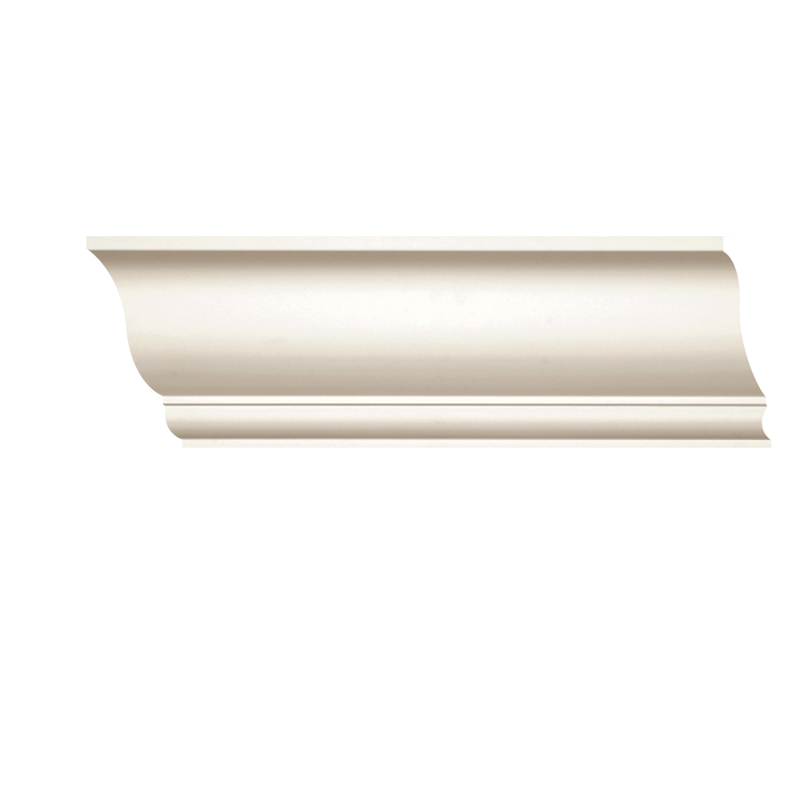 Promoted Ceiling Decorative Polyurethane Roof Molding Pu Corner Cornice Buy Interior Decoration Roof Decoration Inside Roof Ceiling Cornice Design Product On Alibaba Com